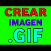 Crear Imágenes GIF | Sin Programas | 2016