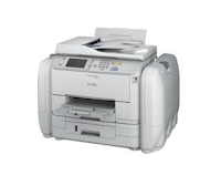 Download Driver Epson WorkForce Pro WF-R5690, Setup, Software, Installer, Free Download, For Windows, Mac