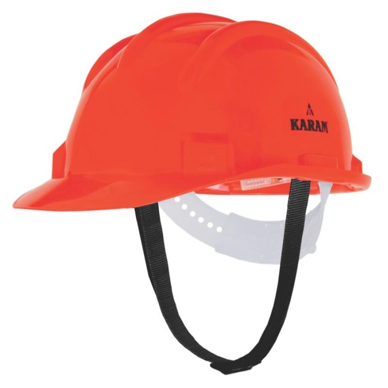 Equipkart: Buy Industrial Tools | Safety Equipment Online in