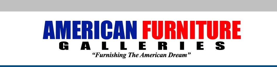 American Furniture Galleries - Quality Home Furniture in Sacramento, CA
