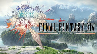 Final Fantasy XIV Gets Subscription Fee