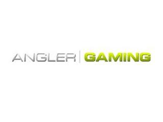 angler gaming - premier live casino