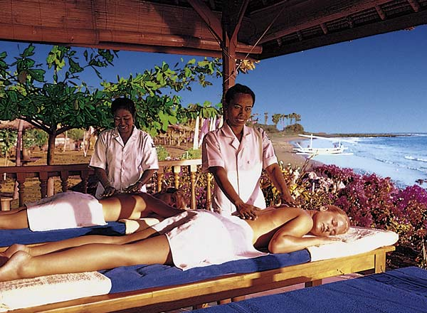 Bali Spring Spa Location Attractions Map,Location Attractions Map of Bali Spring Spa,Bali Spring Spa accommodation destinations hotels map reviews photos pictures