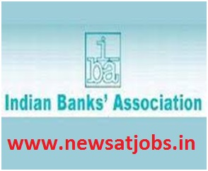 indian+bank+association+recruitment+2016