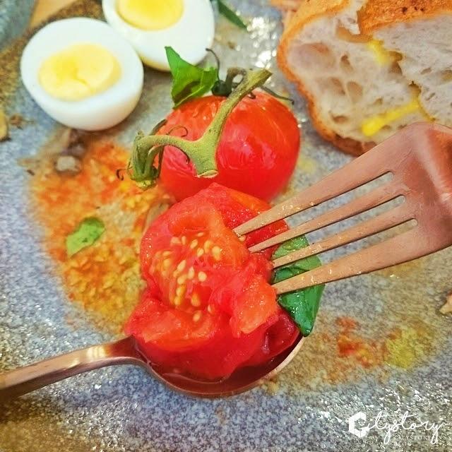 島島+【慢慢吃】草屯美食餐廳