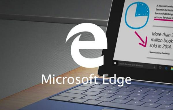 مايكروسوفت تكشف عن عدد مستخدمي متصفحها Microsoft Edge