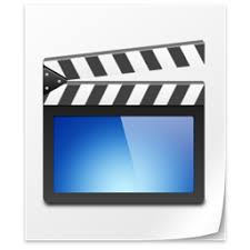 link download file video format gpp