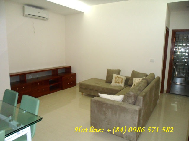 Apartment for rent in Hanoi : Cheap and nice 2 bedroom ...