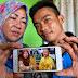 UPDATE ! Pasangan Sufie & Sopiah Kongsi Kisah Cinta 'DUA DUNIA' Mereka Lepas Foto Kahwin Jadi VIRAL !