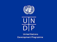 Image result for Jobs at UNDP Tanzania, 2018
