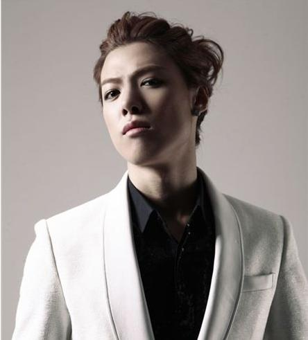 News] M I B's Kangnam to debut in new tvN sitcom   Daily K Pop News