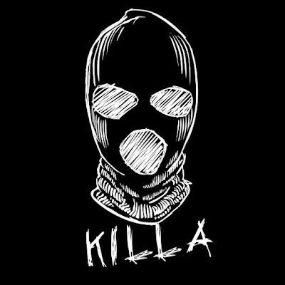 KLORO - NÃO POSSO ESPERAR (DOWNLOAD MUSIC)