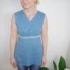 Thumbnail Gloria von Milchmonster als Shirt