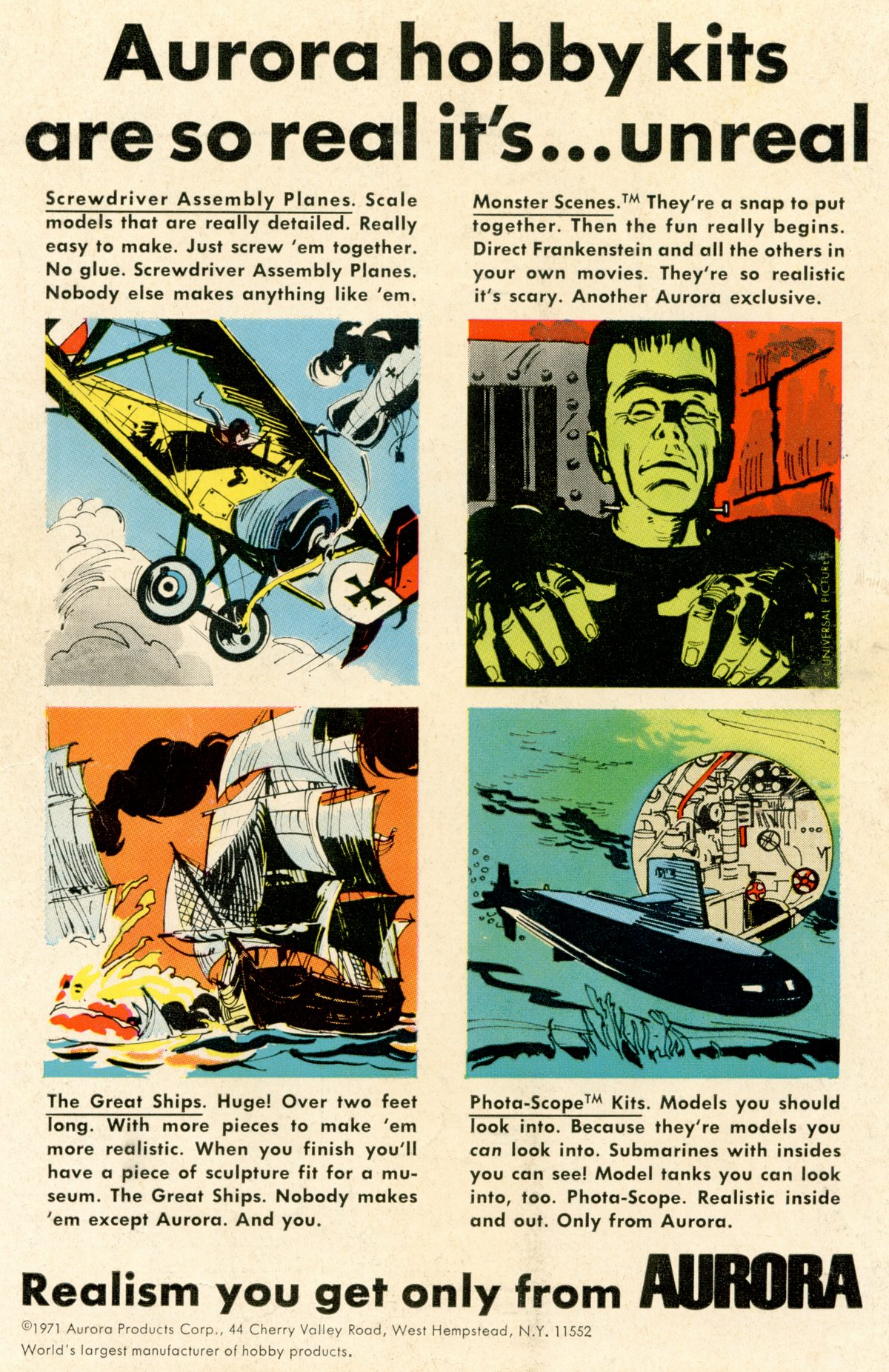 Read online World's Finest Comics comic -  Issue #207 - 52