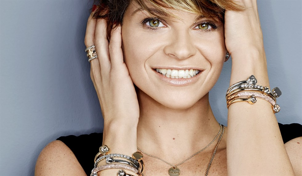 Alessandra Amoroso testi canzoni | Lyrics di Album e Singoli