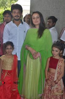 Agalya Tamil Movie Launch Stills  0015.jpg
