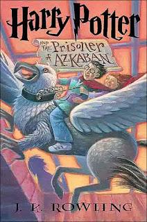 Harry Potter and the Prisoner of Azkaban [kindle] [mobi]