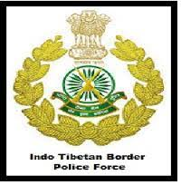 ITBP Recruitment 2018,Constable,73 Posts