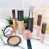 The Beauty Edit: Getting That J-Lo Glow With Becca Cosmetics