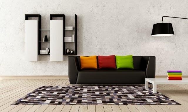 floor puzzle mat, contemporary shag rugs