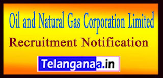 Limited Recruitment Notification 2017