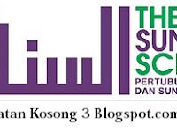 Jawatan Kosong Pertubuhan Alquran dan Sunnah Selangor 20 OGOS 2016