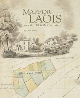https://wordwellbooks.com/Laois?search=Mapping
