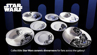 zak designs star wars ceramic