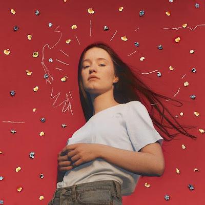 Sucker Punch Sigrid Album