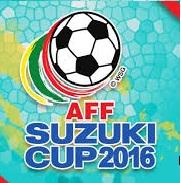 Data dan Fakta Suzuki Cup 2016