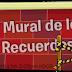 El Mural de los Recuerdos: Fiesta Subterránea