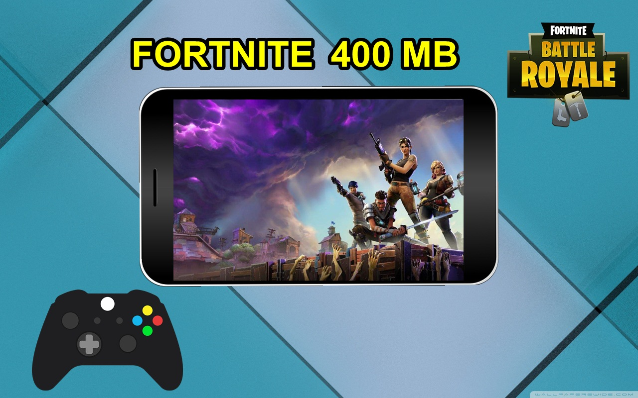 fortnite android free download
