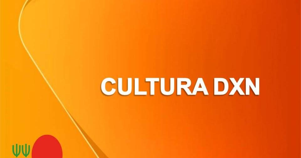 Dxn Buenos Aires Cultura De Dxn