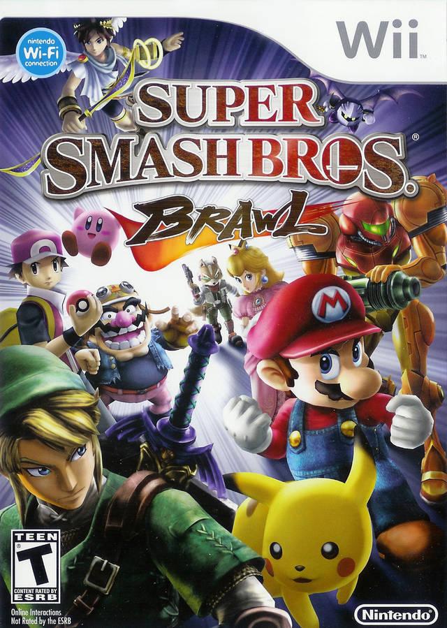 Best Xbox Controller >> Wii Classic Controller: Classic FC Games VS Nintendo Wii Games