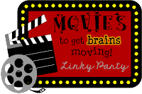 http://primaryinspired.blogspot.com/2014/01/movies-to-get-brains-moving-linky-party.html