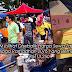 Muslihat Disebalik Harga Sewa Tapak Niaga Ramadhan 2016 Yang Berharga RM13,250