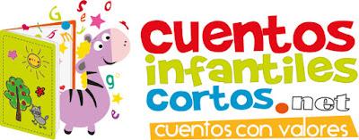 http://www.cuentosinfantilescortos.net/cuentos-con-valores/