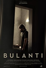 Watch Bulanti Online Free 2015 Putlocker