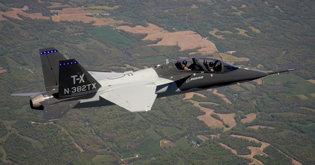 Meet an air force pilot dating in texas