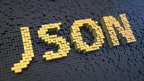 Converting JSON Data Into C# Objects | OJ Develops by OJ Raqueño
