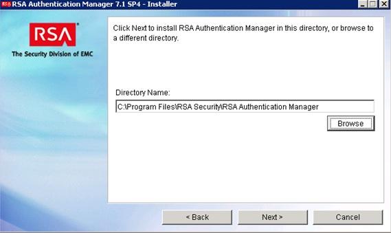 Rsa securid software token converter 3 1 documentation - Cobinhood