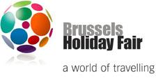 """Η """"Φιλομάθεια"""" ταξιδεύει στις Βρυξέλλες"""