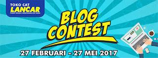 http://contest.tokocatlancar.com?ref=IlhamF456665