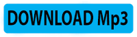 https://cldup.com/hIcU6SIVNf.mp4?download=Shetta%20X%20Mzee%20wa%20Bwax%20-%20Uswahilini%20OscarboyMuziki.com.mp4