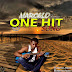 #Music: Marcelo - One Hit (Prd. Desto)