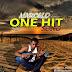 #Music: Marcelo - One Hit (Prd. Desto)
