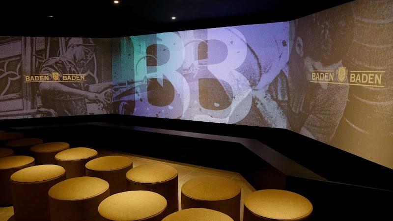 Marca Baden Baden relança o Baden Baden Tour e cria uma nova experiência para os fãs das cervejas especiais