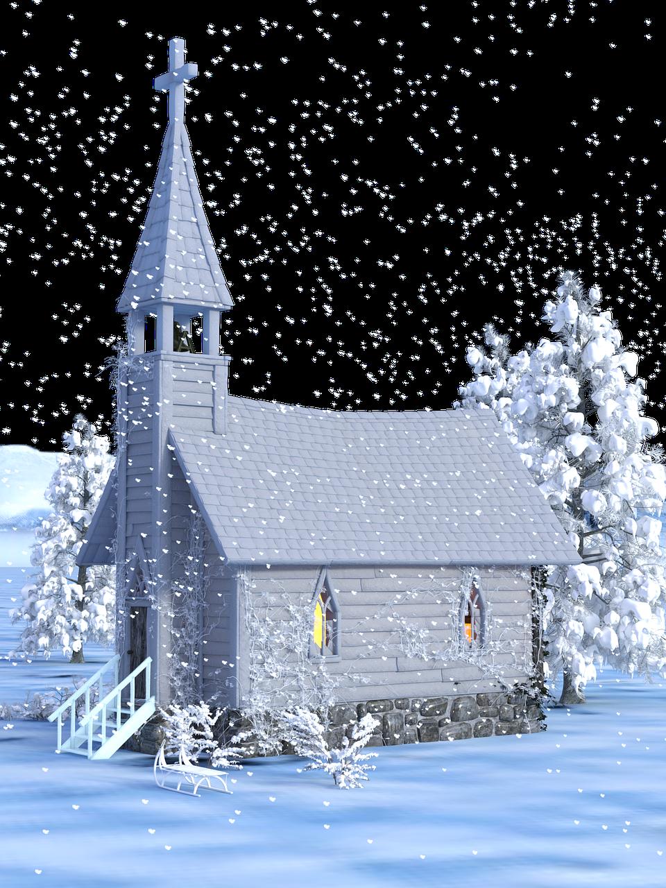 Merry Christmas 2016 Pics