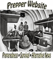 Preppers Site