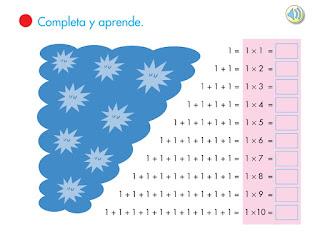 http://www.primerodecarlos.com/SEGUNDO_PRIMARIA/tengo_todo_4/root_globalizado5/ISBN_9788467808810/activity/U03_105_01_AI/visor.swf